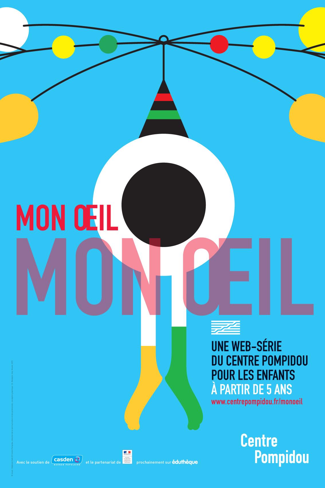 """Les contes de la nuit"" de Michel Ocelot (France - 2011 - 1h24) |"