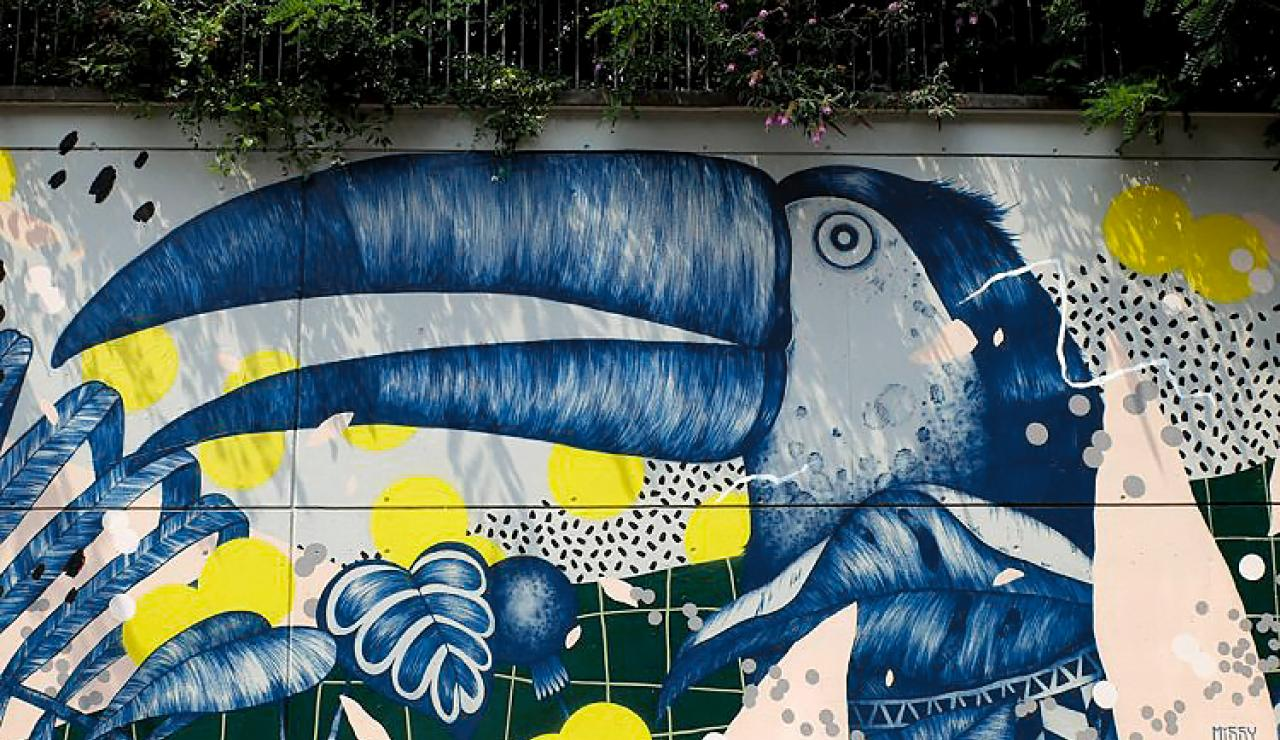 ''Jean Moulin, artiste, préfet, résistant'' par Gilbert Benoît  