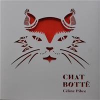 Conte en Pop-up - Céline Pibre |