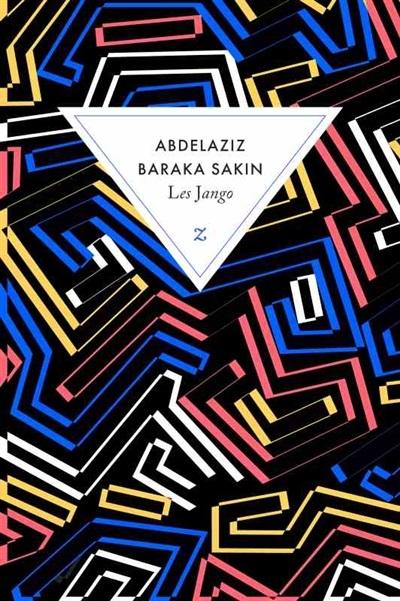 Rencontre littéraire avec Abdelaziz Baraka Sakin |
