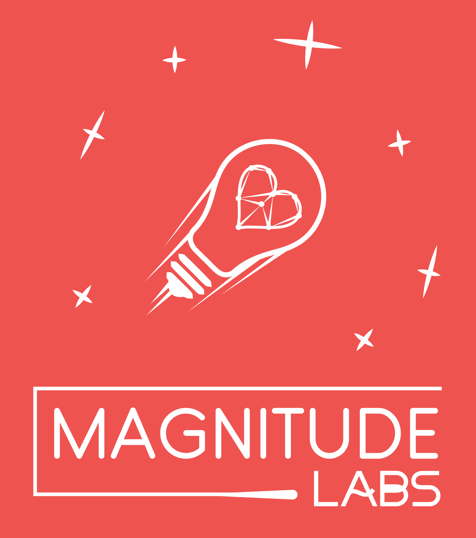 magnitude-labs