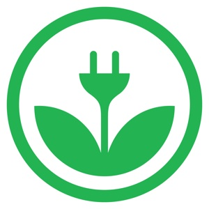 Informatique verte  