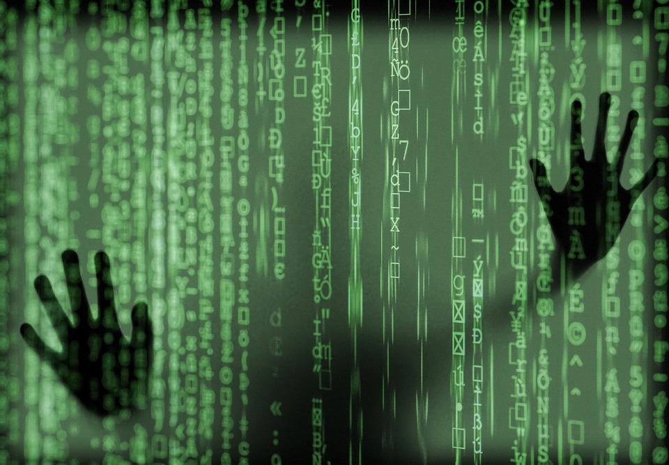 Cyber Run |