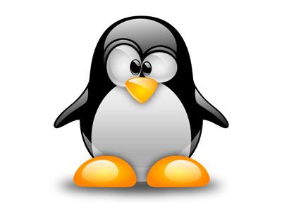 Utiliser Linux |