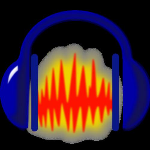 Retoucher des pistes audio avec Audacity |