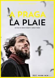 """""""A Praga"""" d'Hélène Robert et Jérémy Perrin, France, 2015, 1h15   """